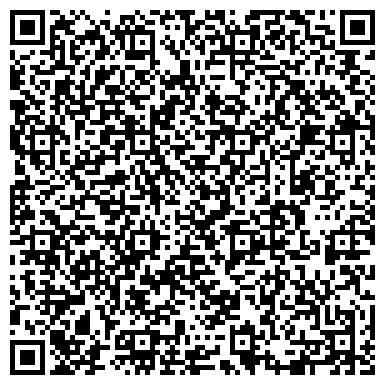 QR-код с контактной информацией организации Логос Спорт Компания, ООО