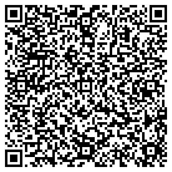 QR-код с контактной информацией организации Данчук И.Ю.,ЧП