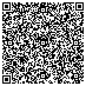 QR-код с контактной информацией организации Донмото, ЧП