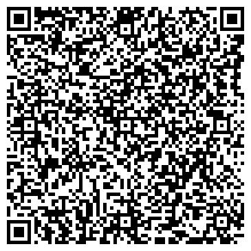 QR-код с контактной информацией организации Вологда, группа компаний