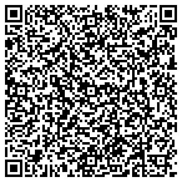 QR-код с контактной информацией организации Carlux Company (Карлюкс Компани),ТОО