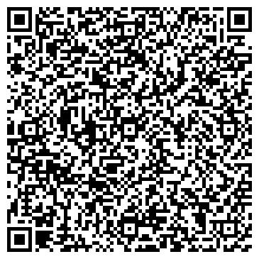 QR-код с контактной информацией организации СклонМото, ЧП (SklonMoto)