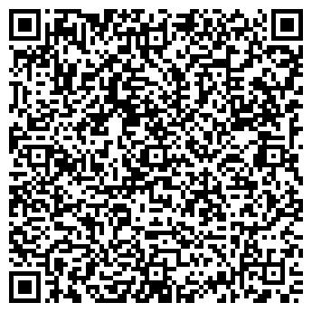 QR-код с контактной информацией организации ОПОП № 13