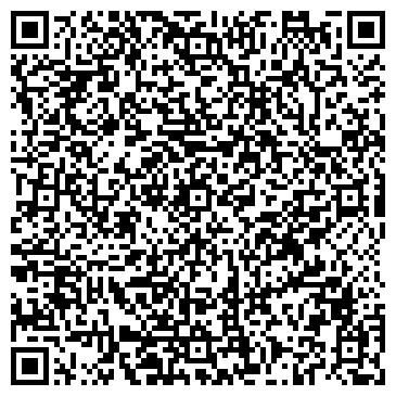 QR-код с контактной информацией организации КТД ГРУП, ООО