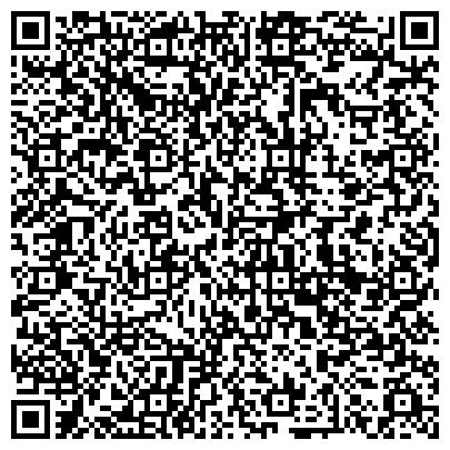 QR-код с контактной информацией организации Motostyle (Мотостиль), ИП