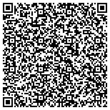 QR-код с контактной информацией организации AVS сервис (АВС сервис), ТОО