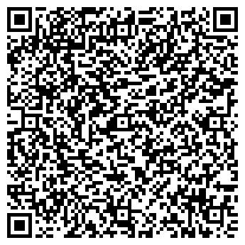QR-код с контактной информацией организации ОПОП № 14