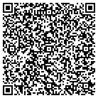 QR-код с контактной информацией организации Мото Лэнд Азия, ТОО