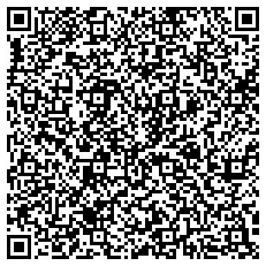 QR-код с контактной информацией организации Автопромцентр, ТОО