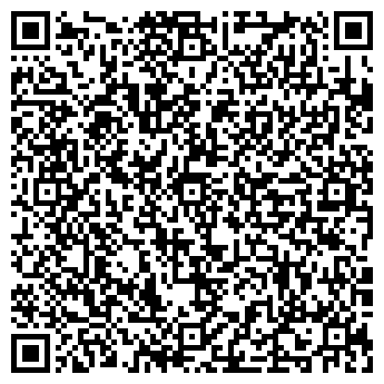 QR-код с контактной информацией организации Texcolour (Тексколор), ИП