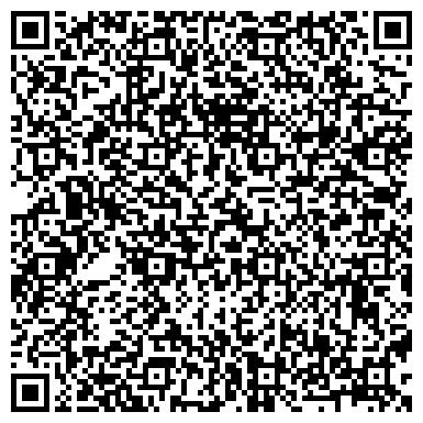 QR-код с контактной информацией организации Хан Александр Николаевич,ИП