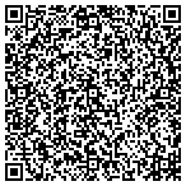 QR-код с контактной информацией организации Segway almaty (Сегуэй алматы), ТОО