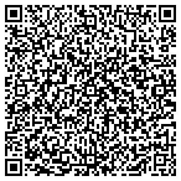 QR-код с контактной информацией организации SHOKEL MOTORS (Шокель Моторс), ТОО
