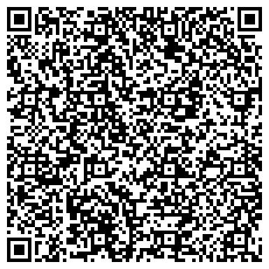 QR-код с контактной информацией организации СРКП ТОО