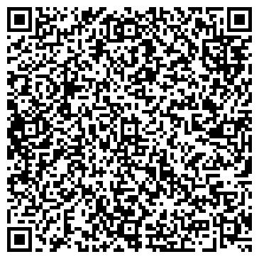 """QR-код с контактной информацией организации ТОО """"СиноТехМаш"""""""