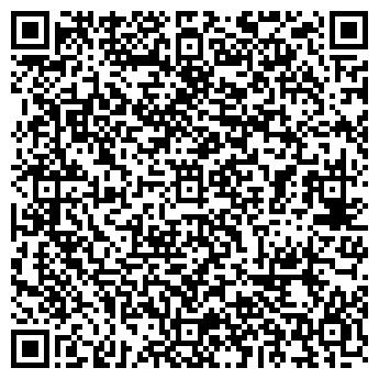 QR-код с контактной информацией организации АгроПромЦентр, ООО