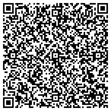 """QR-код с контактной информацией организации ООО """"Компания СКС"""""""