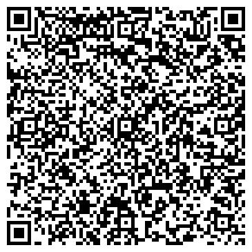 QR-код с контактной информацией организации Элефант-Пинск,ЧУП