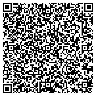 QR-код с контактной информацией организации УПРАВЛЕНИЕ ФЕДЕРАЛЬНОЙ МИГРАЦИОННОЙ СЛУЖБЫ