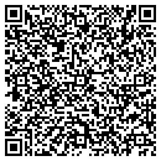 QR-код с контактной информацией организации Ритон ИТМ, ООО