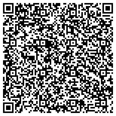 QR-код с контактной информацией организации МЕЖРЕГИОНАЛЬНАЯ АССОЦИАЦИЯ ПОЛИГРАФИСТОВ