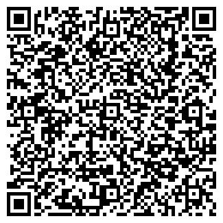 QR-код с контактной информацией организации Лайкюжн, ЧП