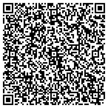 QR-код с контактной информацией организации Кемпер-центр Компас, ООО