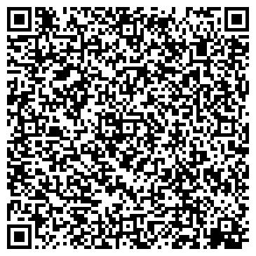 QR-код с контактной информацией организации Интернет-магазин SURKOff