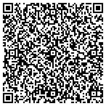 QR-код с контактной информацией организации Velomobile, ЧП