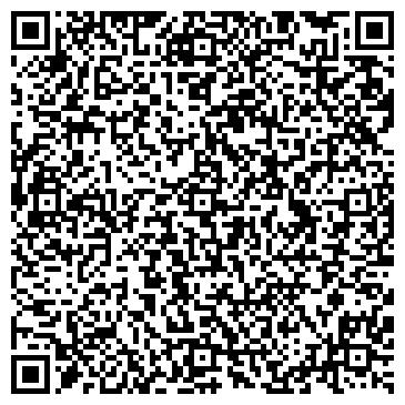 QR-код с контактной информацией организации Завод прицепов Титан, ООО