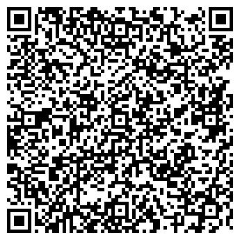QR-код с контактной информацией организации КАПРЕМОНТНИК МП