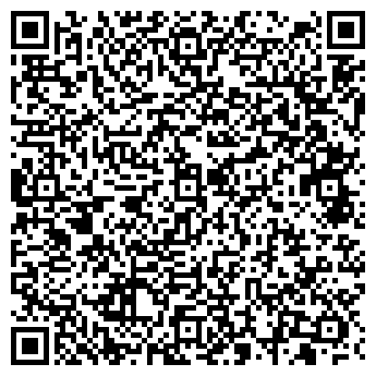 QR-код с контактной информацией организации Трансмаркет, ООО
