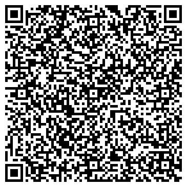 QR-код с контактной информацией организации Львов Олег Николаевич, ФЛП