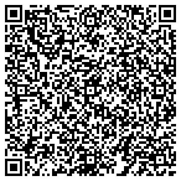 QR-код с контактной информацией организации Агро-Союз-Черкассы, ООО