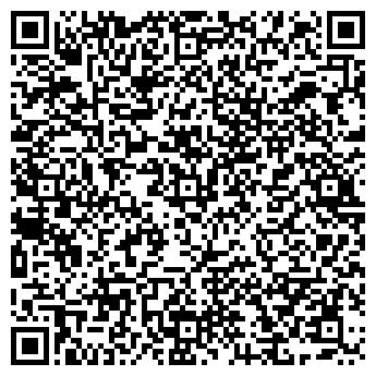 QR-код с контактной информацией организации Маркони, ЧП