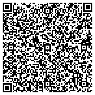 QR-код с контактной информацией организации Автоприцеп, ООО