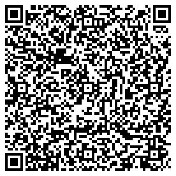 QR-код с контактной информацией организации НПП-Палыч, ООО