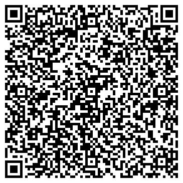 QR-код с контактной информацией организации Mammut Group (Маммут Груп), ЧП
