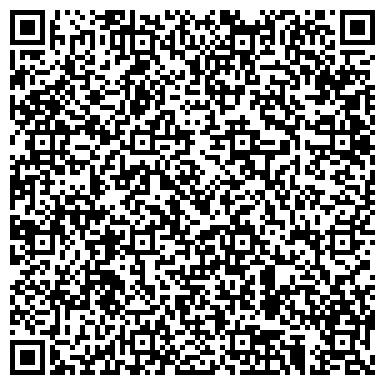 QR-код с контактной информацией организации Скачек, ЧП (Прицепы грузовые)