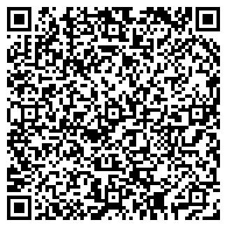 QR-код с контактной информацией организации МОНОЛИТ МП