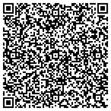 QR-код с контактной информацией организации Бобер, ООО Автоторг