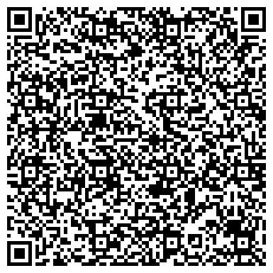 QR-код с контактной информацией организации Автобан Трейлерз Украина, ООО