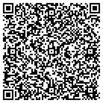 QR-код с контактной информацией организации Захаревич, ЧП