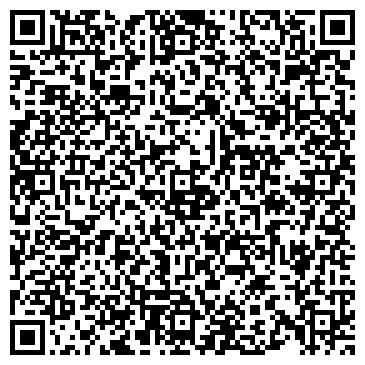 QR-код с контактной информацией организации Голдхофер АГ, ООО