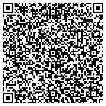 QR-код с контактной информацией организации Авто караван, ООО (auto caravan)