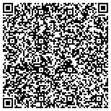 QR-код с контактной информацией организации Ровно гидравлик , ЧП (Rivne Hydraulic)