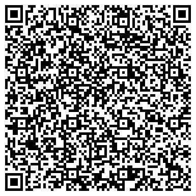 QR-код с контактной информацией организации Завод Креминь Плюс, ЧП