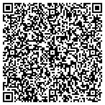 QR-код с контактной информацией организации Гвоздиковас, ЧП