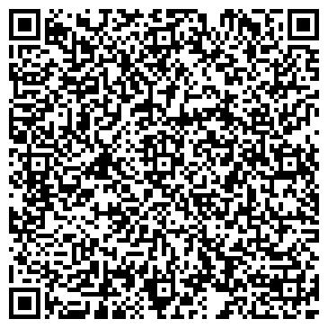 QR-код с контактной информацией организации ПТК ЭХО (Белтранс), МЧП
