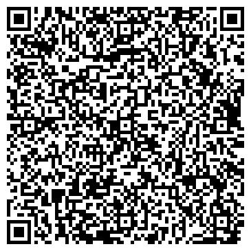 QR-код с контактной информацией организации Шмитц Каргобулл Украина, ООО